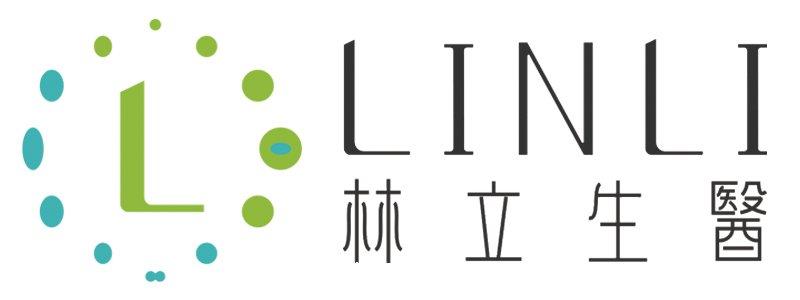 林立生醫 – 鹿胎盤保健食品領導品牌