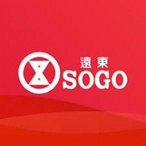PC-LOGO-SOGO