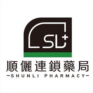 PC-LOGO-shunli